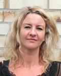 Ewa Kurcinak