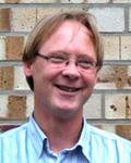 Ralf Bentien